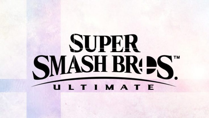 super-smash-bros-ultimate-logo-780x439
